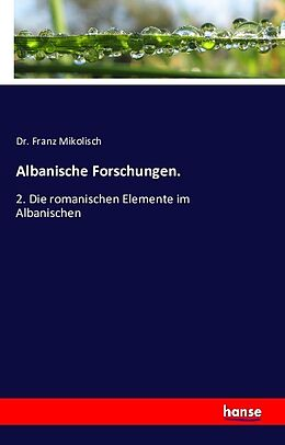 Cover: https://exlibris.azureedge.net/covers/9783/7428/8542/5/9783742885425xl.jpg
