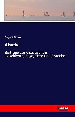 Cover: https://exlibris.azureedge.net/covers/9783/7428/8546/3/9783742885463xl.jpg