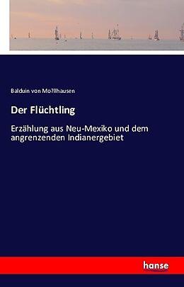 Cover: https://exlibris.azureedge.net/covers/9783/7428/8561/6/9783742885616xl.jpg