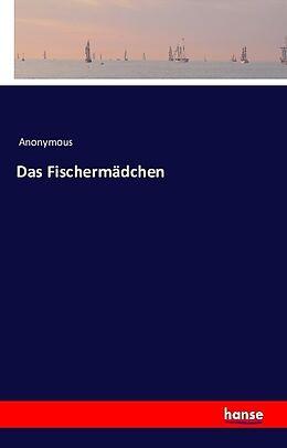 Cover: https://exlibris.azureedge.net/covers/9783/7428/8585/2/9783742885852xl.jpg