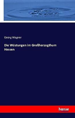 Cover: https://exlibris.azureedge.net/covers/9783/7428/8624/8/9783742886248xl.jpg