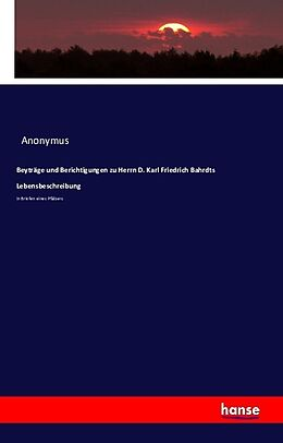 Cover: https://exlibris.azureedge.net/covers/9783/7428/8630/9/9783742886309xl.jpg