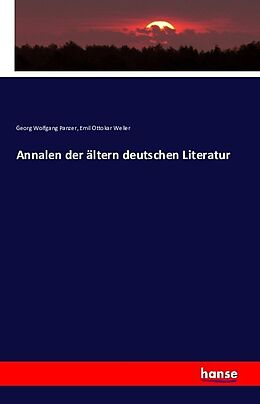 Cover: https://exlibris.azureedge.net/covers/9783/7428/8834/1/9783742888341xl.jpg