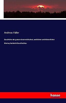 Cover: https://exlibris.azureedge.net/covers/9783/7428/8846/4/9783742888464xl.jpg