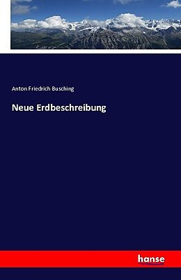 Cover: https://exlibris.azureedge.net/covers/9783/7428/8944/7/9783742889447xl.jpg