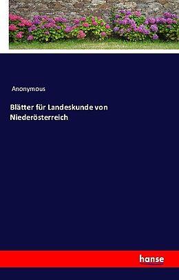 Cover: https://exlibris.azureedge.net/covers/9783/7428/8998/0/9783742889980xl.jpg