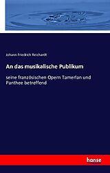 Jahrbuch2005 by MRH22 - Issuu