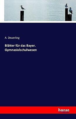 Cover: https://exlibris.azureedge.net/covers/9783/7428/9069/6/9783742890696xl.jpg
