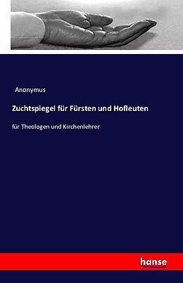 Cover: https://exlibris.azureedge.net/covers/9783/7428/9175/4/9783742891754xl.jpg
