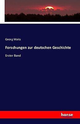 Cover: https://exlibris.azureedge.net/covers/9783/7428/9285/0/9783742892850xl.jpg