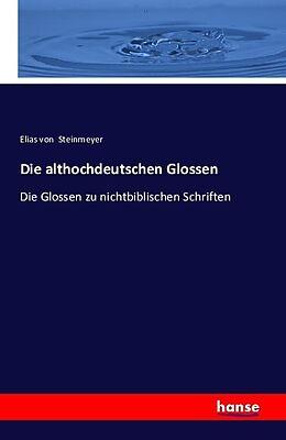 Cover: https://exlibris.azureedge.net/covers/9783/7428/9359/8/9783742893598xl.jpg