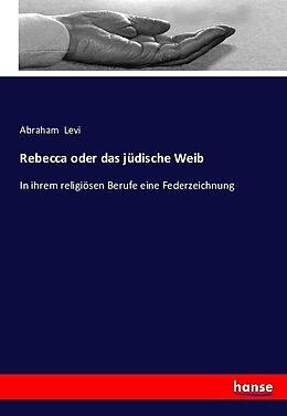 Cover: https://exlibris.azureedge.net/covers/9783/7428/9372/7/9783742893727xl.jpg