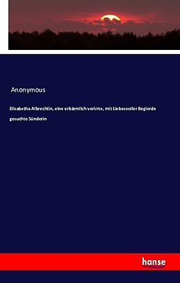Cover: https://exlibris.azureedge.net/covers/9783/7428/9421/2/9783742894212xl.jpg