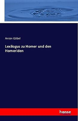 Cover: https://exlibris.azureedge.net/covers/9783/7428/9471/7/9783742894717xl.jpg
