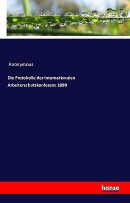 Cover: https://exlibris.azureedge.net/covers/9783/7428/9545/5/9783742895455xl.jpg