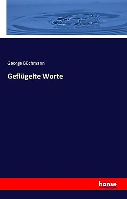 Cover: https://exlibris.azureedge.net/covers/9783/7428/9573/8/9783742895738xl.jpg
