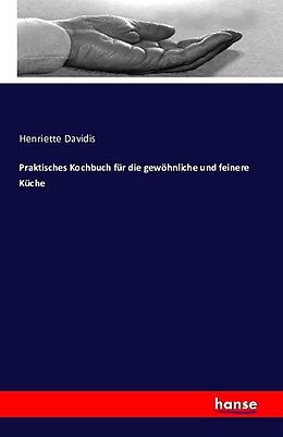 Cover: https://exlibris.azureedge.net/covers/9783/7428/9637/7/9783742896377xl.jpg