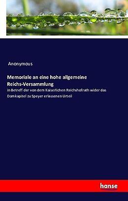 Cover: https://exlibris.azureedge.net/covers/9783/7428/9729/9/9783742897299xl.jpg