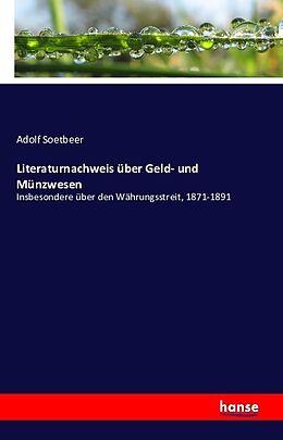Cover: https://exlibris.azureedge.net/covers/9783/7428/9787/9/9783742897879xl.jpg