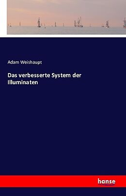 Cover: https://exlibris.azureedge.net/covers/9783/7428/9826/5/9783742898265xl.jpg