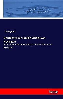 Cover: https://exlibris.azureedge.net/covers/9783/7428/9829/6/9783742898296xl.jpg