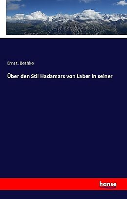 Cover: https://exlibris.azureedge.net/covers/9783/7428/9831/9/9783742898319xl.jpg