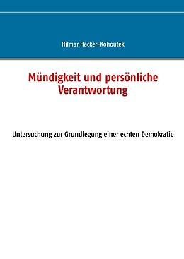 Cover: https://exlibris.azureedge.net/covers/9783/7431/0152/4/9783743101524xl.jpg