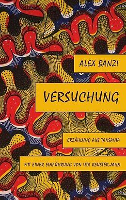 Cover: https://exlibris.azureedge.net/covers/9783/7431/0185/2/9783743101852xl.jpg