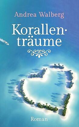 Cover: https://exlibris.azureedge.net/covers/9783/7431/0247/7/9783743102477xl.jpg
