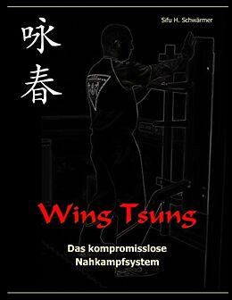 Cover: https://exlibris.azureedge.net/covers/9783/7431/0258/3/9783743102583xl.jpg