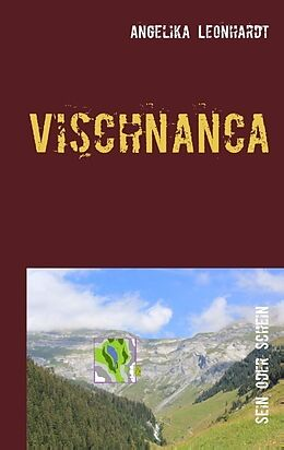 Cover: https://exlibris.azureedge.net/covers/9783/7431/0305/4/9783743103054xl.jpg