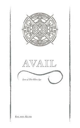 Cover: https://exlibris.azureedge.net/covers/9783/7431/0510/2/9783743105102xl.jpg