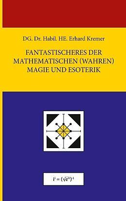 Cover: https://exlibris.azureedge.net/covers/9783/7431/0592/8/9783743105928xl.jpg