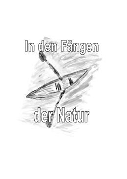 Cover: https://exlibris.azureedge.net/covers/9783/7431/0627/7/9783743106277xl.jpg