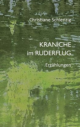 Cover: https://exlibris.azureedge.net/covers/9783/7431/0637/6/9783743106376xl.jpg