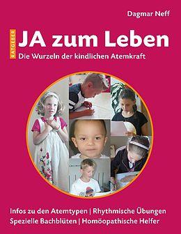 Cover: https://exlibris.azureedge.net/covers/9783/7431/0647/5/9783743106475xl.jpg