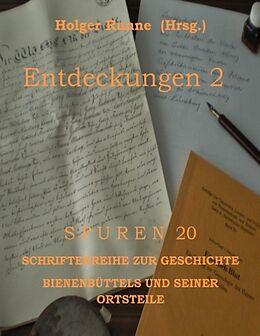 Cover: https://exlibris.azureedge.net/covers/9783/7431/0690/1/9783743106901xl.jpg