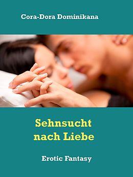 Cover: https://exlibris.azureedge.net/covers/9783/7431/1159/2/9783743111592xl.jpg
