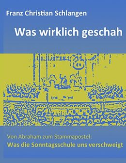 Cover: https://exlibris.azureedge.net/covers/9783/7431/1250/6/9783743112506xl.jpg
