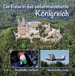 Cover: https://exlibris.azureedge.net/covers/9783/7431/1326/8/9783743113268xl.jpg