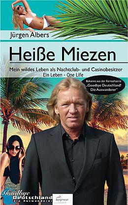 Cover: https://exlibris.azureedge.net/covers/9783/7431/1367/1/9783743113671xl.jpg