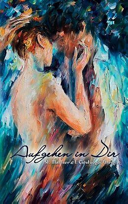 Cover: https://exlibris.azureedge.net/covers/9783/7431/1488/3/9783743114883xl.jpg