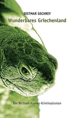 Cover: https://exlibris.azureedge.net/covers/9783/7431/1559/0/9783743115590xl.jpg
