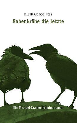 Cover: https://exlibris.azureedge.net/covers/9783/7431/1647/4/9783743116474xl.jpg