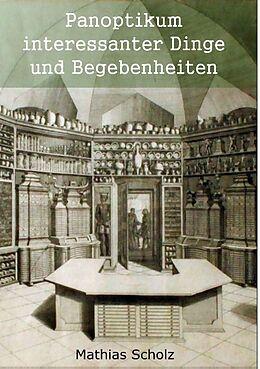 Cover: https://exlibris.azureedge.net/covers/9783/7431/1727/3/9783743117273xl.jpg