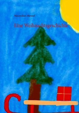 Cover: https://exlibris.azureedge.net/covers/9783/7431/1759/4/9783743117594xl.jpg