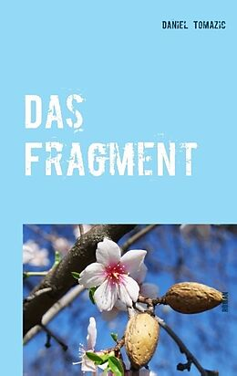 Cover: https://exlibris.azureedge.net/covers/9783/7431/1780/8/9783743117808xl.jpg