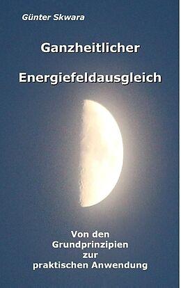 Cover: https://exlibris.azureedge.net/covers/9783/7431/1818/8/9783743118188xl.jpg