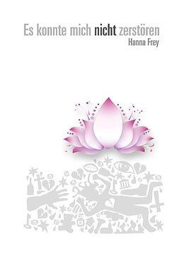 Cover: https://exlibris.azureedge.net/covers/9783/7431/1897/3/9783743118973xl.jpg