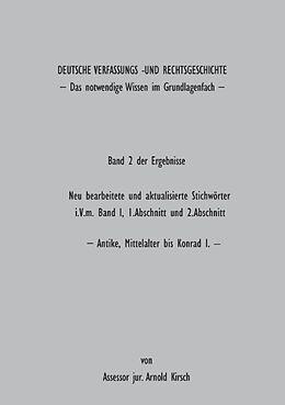 Cover: https://exlibris.azureedge.net/covers/9783/7431/2077/8/9783743120778xl.jpg